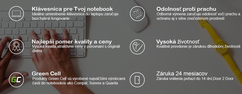 klávesnica hodinky kopie
